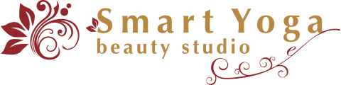 SmartYoga beauty studio